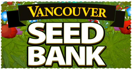 top Canadian seed bank