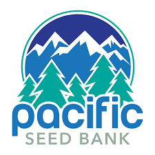 Pacific Seed Bank Review 2020
