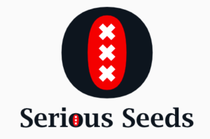 Serious Seeds Review